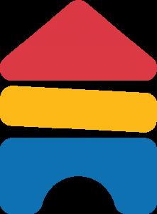 cc-symbol-color-copy